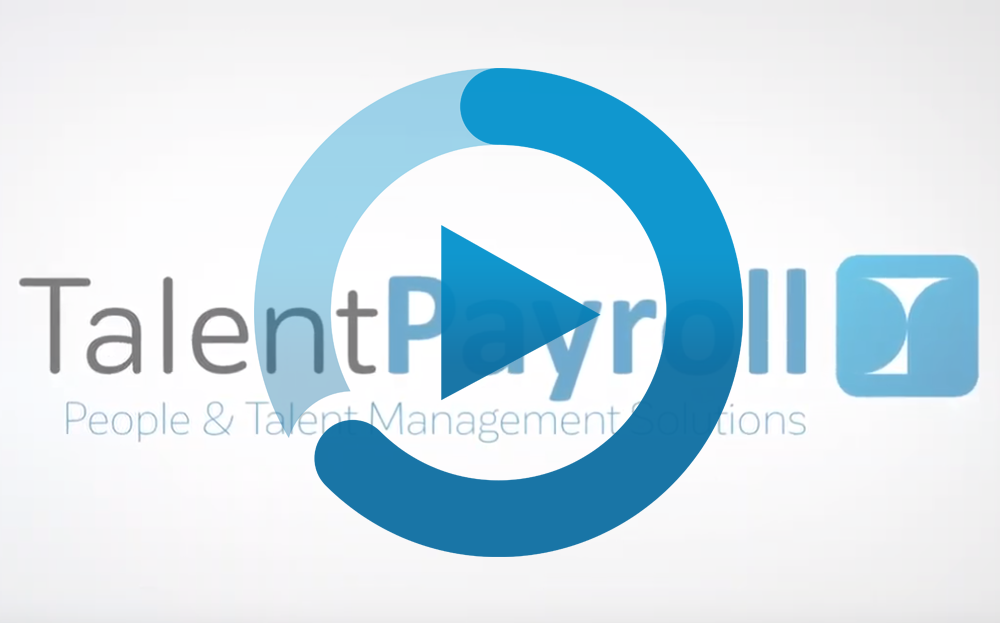 A new generation solution in payroll management: Talent Payroll